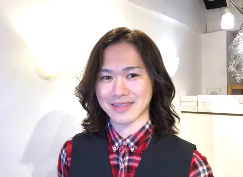 シャンプー 口コミ カミカ